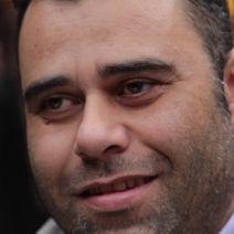 Mehmet Selim Büyükaltunel