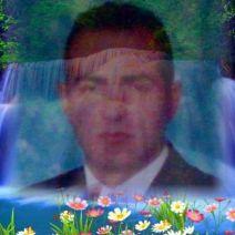 Ali Yeşildere