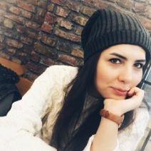 Pınar Erarslan
