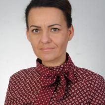 Anna Gök