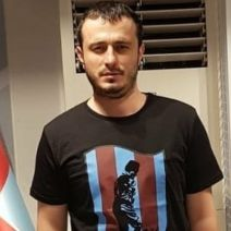 Kemal Erdem