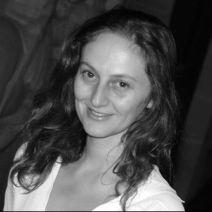 Pınar Öncel